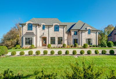 1462 Witherspoon Dr. (#19) Brentwood TN 37027