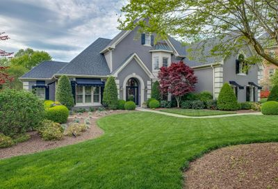 5609 Ottershaw Court Brentwood TN 37027