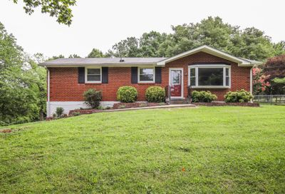 102 Roanoke Dr Goodlettsville TN 37072
