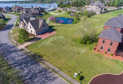 41 Harbor Cove Dr Old Hickory TN 37138