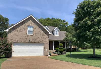 214 Gold Ct Mount Juliet TN 37122