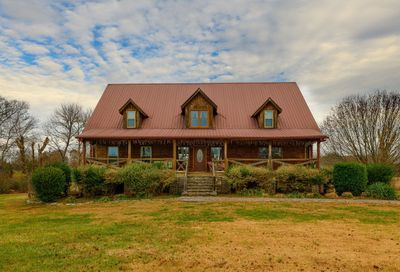 3770 Stewarts Ferry Pike Mount Juliet TN 37122