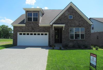 123 Friary Ct Mount Juliet TN 37122