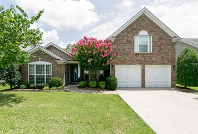 2003 Mccrory Place Spring Hill TN 37174