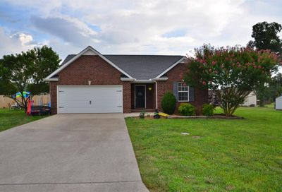102 Equestrian Way Shelbyville TN 37160
