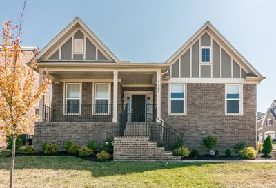 3066 Oxford Dr Mount Juliet TN 37122