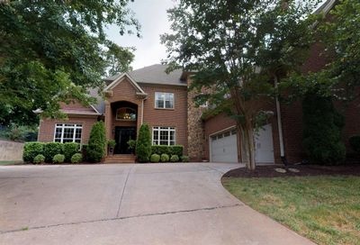 1173 Pin Oak Ln Brentwood TN 37027