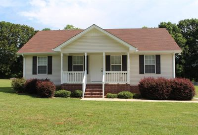 176 Rogers Dr Manchester TN 37355