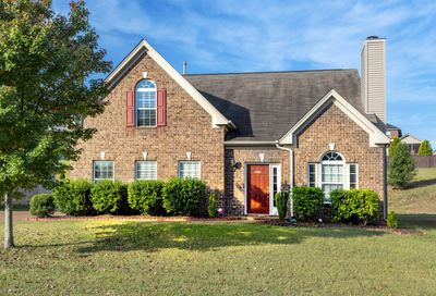 278 Cobblestone Lndg Mount Juliet TN 37122