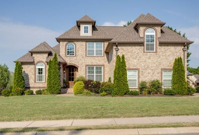 2075 Autumn Ridge Way Spring Hill TN 37174