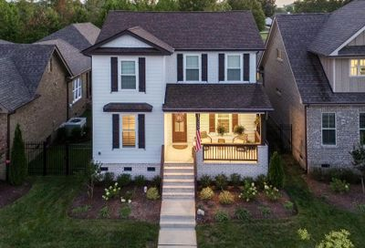 4169 River Links Dr Spring Hill TN 37174