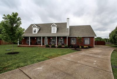 115 Winter Wood Drive, N. Murfreesboro TN 37129