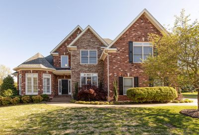 5805 Seven Points Trace Hermitage TN 37076