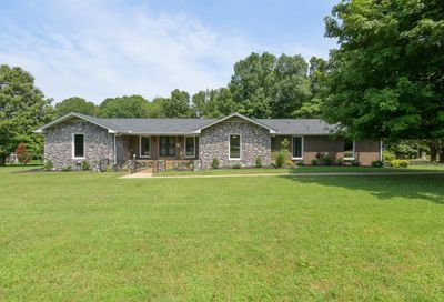 7114 Highway 41a Pleasant View TN 37146