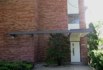 6960 N Bell Avenue Chicago IL 60645