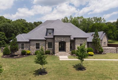 404 Needmore Rd Old Hickory TN 37138