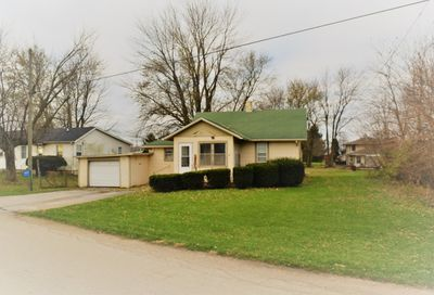 3801 E 2268th Road Serena IL 60549