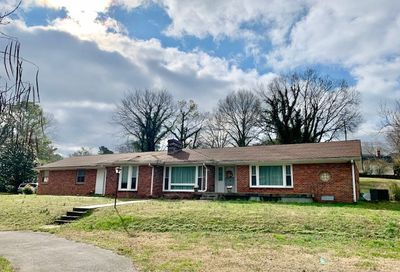 2701 Trotwood Ave Columbia TN 38401
