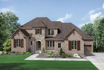 1936 Parade Drive #13 Brentwood TN 37027