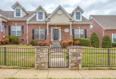 1372 Liberty Pike Franklin TN 37067