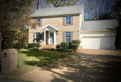 3905 Glasgow Ct Old Hickory TN 37138
