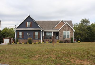 120 S Branch Ct Wartrace TN 37183
