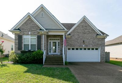 1093 Golf View Way Spring Hill TN 37174