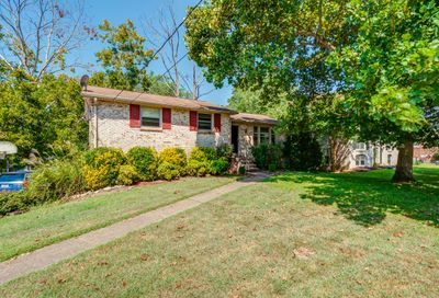 221 Blue Ridge Dr Old Hickory TN 37138