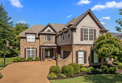 1499 Red Oak Dr Brentwood TN 37027