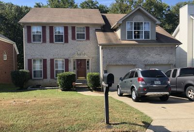 1421 Aaronwood Dr Old Hickory TN 37138