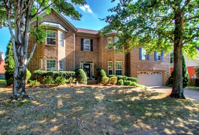 612 Grange Hill Ct Franklin TN 37067