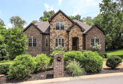 349 Windhaven Bay Mount Juliet TN 37122