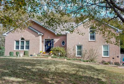 1333 Ascot Ln Franklin TN 37064