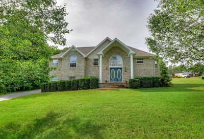 342 Lakeway Ter Spring Hill TN 37174