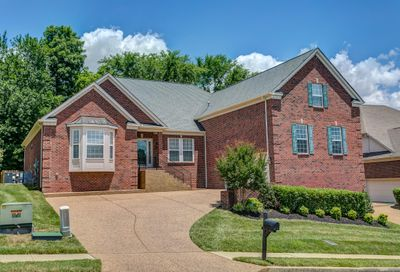 1220 Beech Hollow Dr Nashville TN 37211