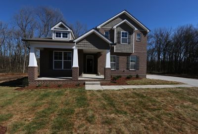 303 Twelve Oaks Ln- Lot 143 Lebanon TN 37087
