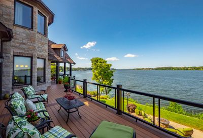 721 Lakeshore Pt Old Hickory TN 37138