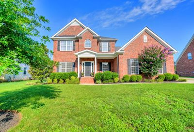 1309 Saint Ives Ct Murfreesboro TN 37128