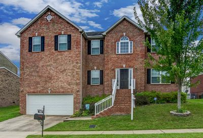 1708 Executive Way Nashville TN 37207