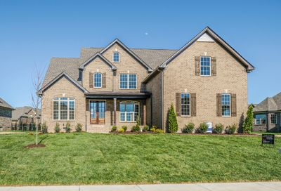 4013 Cardigan Ln (Lot 273) Spring Hill TN 37174