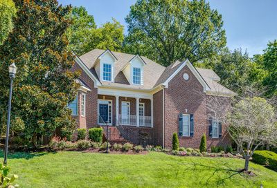 408 Stafford Close Franklin TN 37069