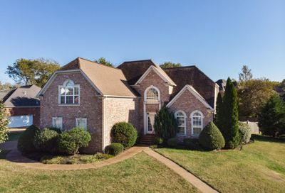6509 Turnberry Way Brentwood TN 37027
