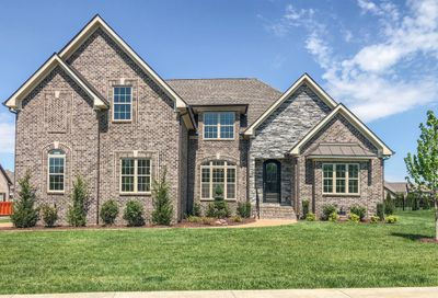 2024 Autumn Ridge Way (Lot 274) Spring Hill TN 37174