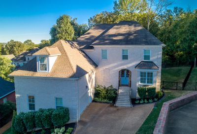 1011 Atchley Ct Hendersonville TN 37075