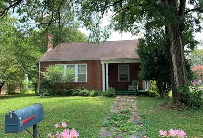 300 2nd Ave Columbia TN 38401
