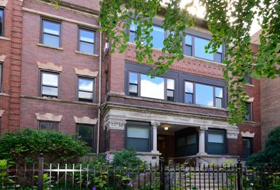 5919 N Kenmore Avenue Chicago IL 60660