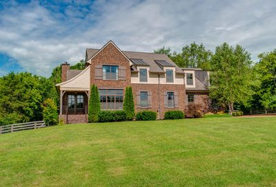 4317 Gallant Ridge Dr Franklin TN 37064