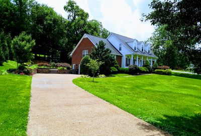 1300 Primrose Trl Mount Juliet TN 37122