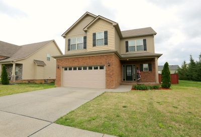 1079 Achiever Cir Spring Hill TN 37174