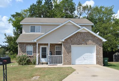 4012 Margo Cir La Vergne TN 37086
